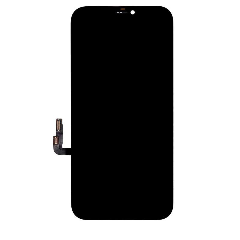 Cámara principal iPhone 6S Plus