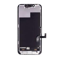 Cámara frontal iPhone 6 plus