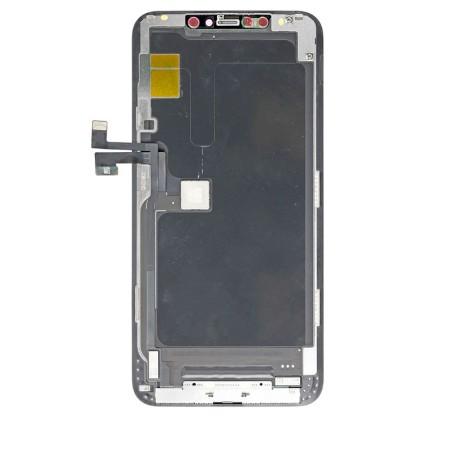 Cámara frontal iPhone 6S Plus