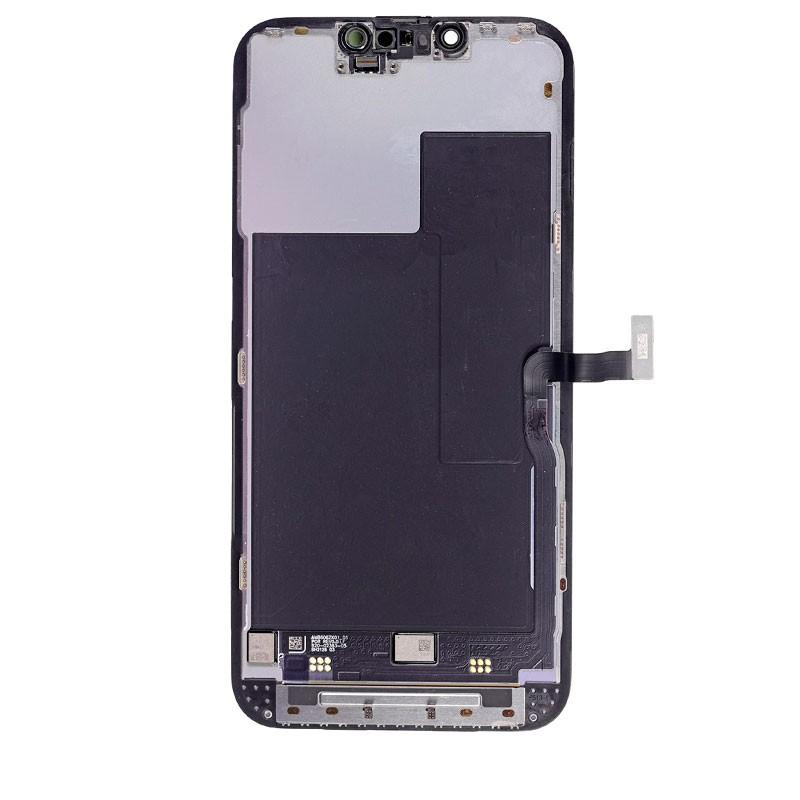 Táctil iPad 2