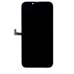 Táctil iPad 3