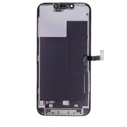 Táctil iPad 4