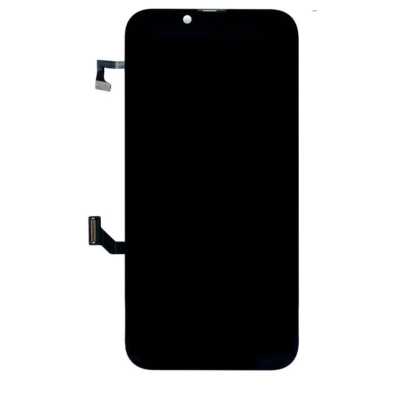 Táctil iPad 5