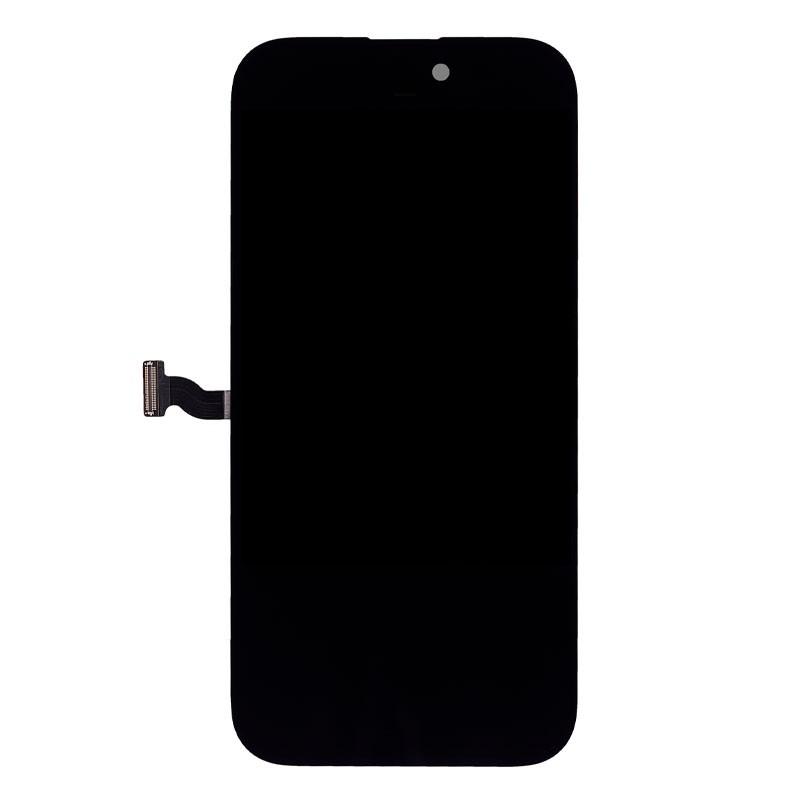 Táctil iPad Air