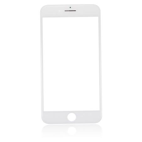 Cable De Datos Samsung Micro USB (v8) Original