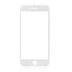 Cable Usb Original Iphone Apple Lightning 5s, 6, 6s, 7 plus, 8,1 Metro