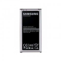 Bateria Samsung Galaxy S5 Original