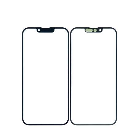 Bateria Samsung Galaxy S6 Edge