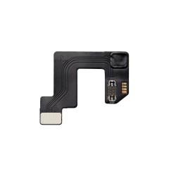 Bateria Original Samsung Galaxy J7