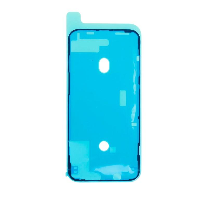 Bateria Samsung Galaxy J2 original