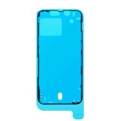Cambio de Carcasa Trasera iPhone SE