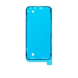 Bateria Samsung Galaxy J1 Mini Prime