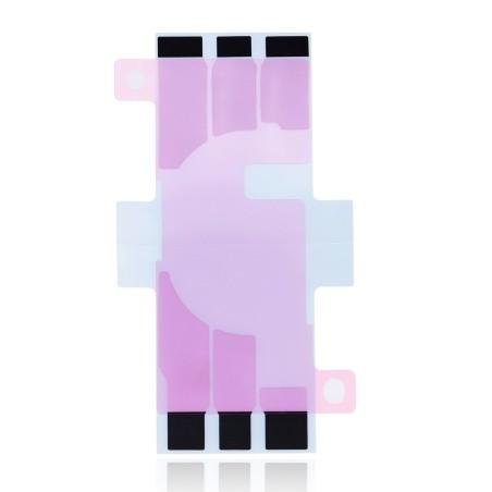Audífonos Earpods Iphone 5 6 Apple A1472 Originales
