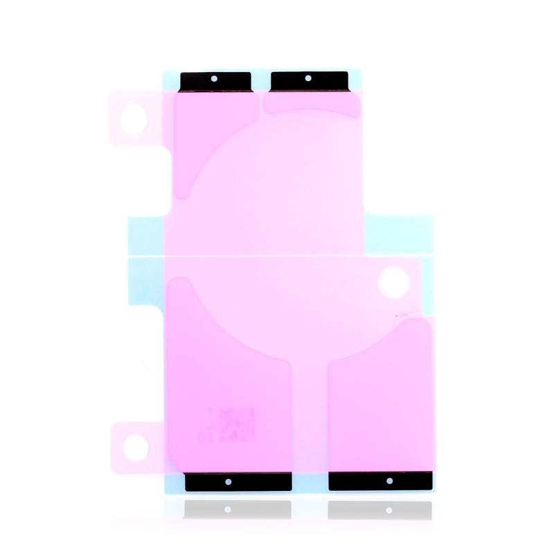 Adaptador de corriente USB de 5 W de Apple