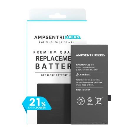 Pantalla iPhone 7 Plus Negro