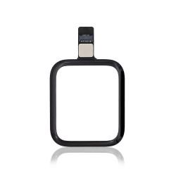 Cambio de Cámara Trasera iPhone 5