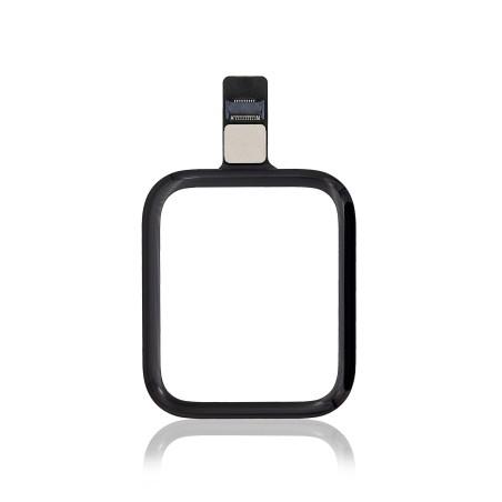 Estuche iPhone 8 Goospery oro