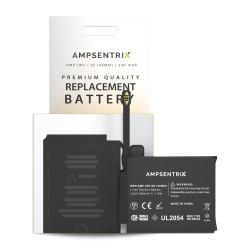 Batería Samsung Galaxy S8 Original