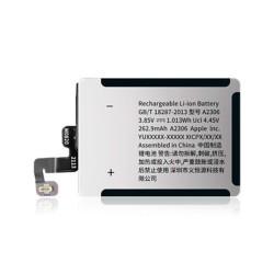 Batería Samsung Galaxy S8 Plus