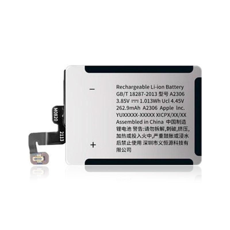 Batería Samsung Galaxy S9 Plus Original