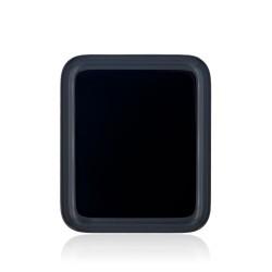 Bateria Samsung Galaxy J1 Mini