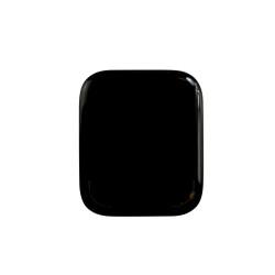 Estuche iPhone 7 Plus PureGear