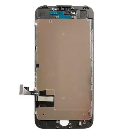 display o Pantalla Samsung Galaxy S8 negro