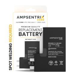 Bateria Pila iPhone 6s plus original