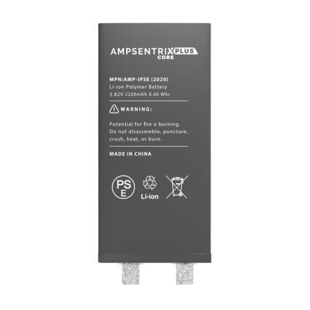 Sistema de Carga iPhone 5s