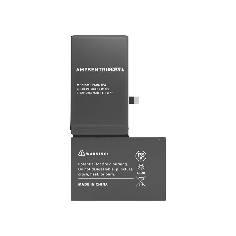 Sistema de Carga iPhone 6