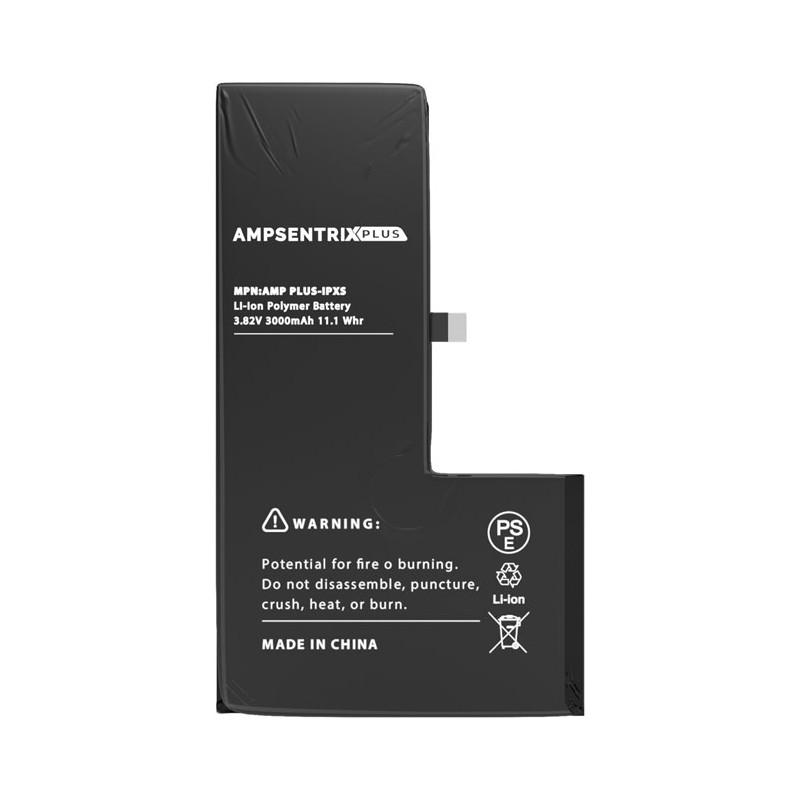 Sistema de Carga iPhone 6 plus