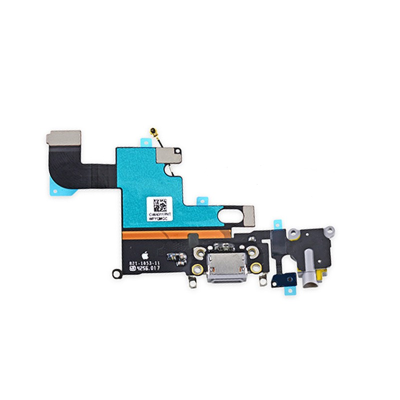 Sistema de Carga iPhone 6S