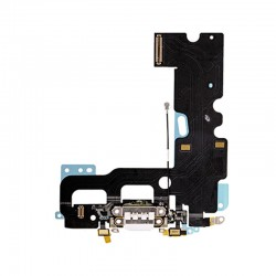Sistema de Carga iPhone 7