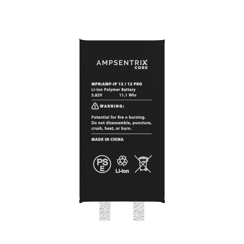Bateria Pila Samsung Galaxy S3