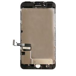 Sistema de Carga iPhone 7 Plus