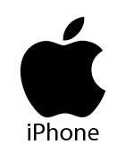 Repuestos para iPhone 6 hasta 📲iPhone 12 pro Max Originales